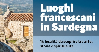 luoghi francescani