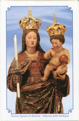 Cagliari (CA)_Nostra Signora di Bonaria_Santuario e Basilica 3