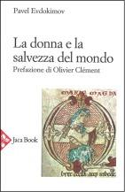 Libro La donna