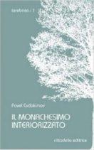 libro monachesimo