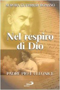 Libro Padre Pio