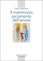 Libro Sacramento dell'Amore